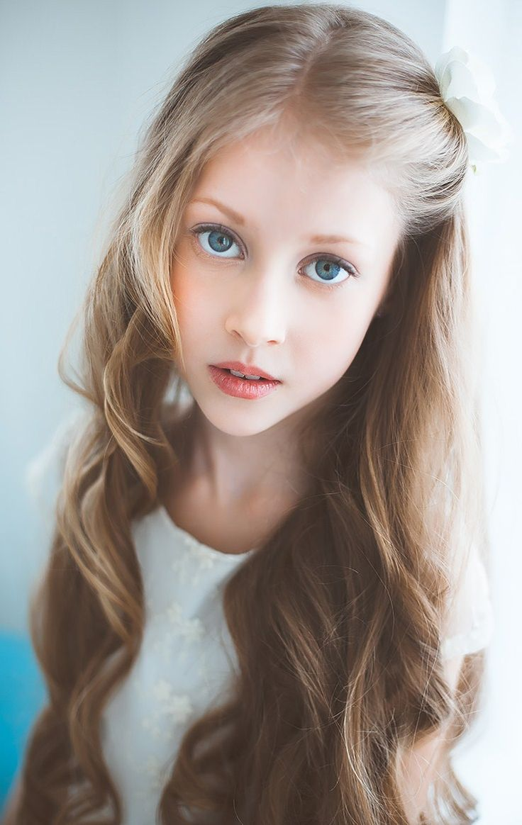 982 Best Adorable Children Images On Pinterest Beautiful