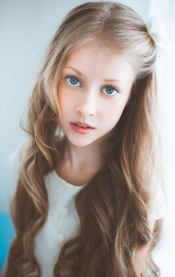 330 best Russian Child Models images on Pinterest