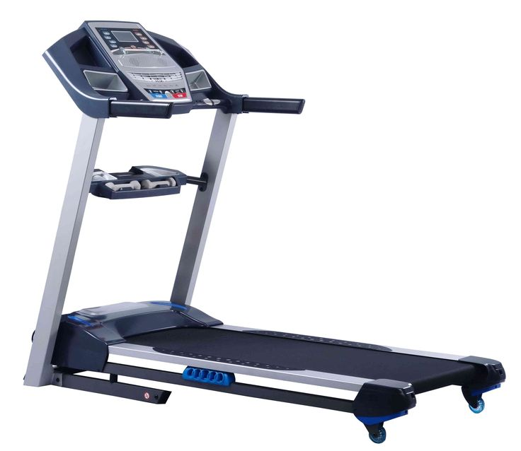 Life Fitness Treadmill Heart Rate Chart: 8 Best Indoor Cycling Routines Images On Pinterest