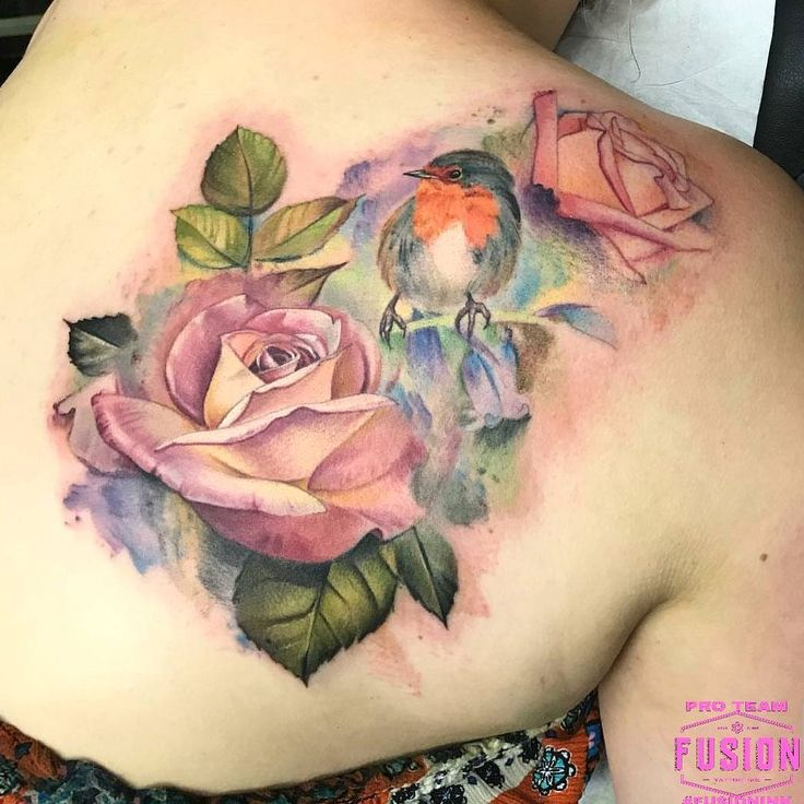 Beautiful work by Fusion Pro Team Artist @sam_ford_tattoos using #FUSIONINK #fusionfamily #fusiontattooink #tattoos #tattoo #tattooed #artist #bright #tattooartist #tattooink #ink #inkedup #skinartmag #amazingink #tattoolife #supportgoodtattoos #stencilanchored #bold #tattooing #veganink #instatattoo #cleantattoos #inkedmag #tattooart #bodyart #sullen #tattooedpeople #tattoocommunity #tattooconvention