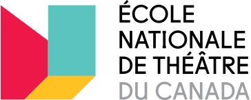 École nationale de théâtre du Canada - Mobile - École nationale de théâtre du Canada