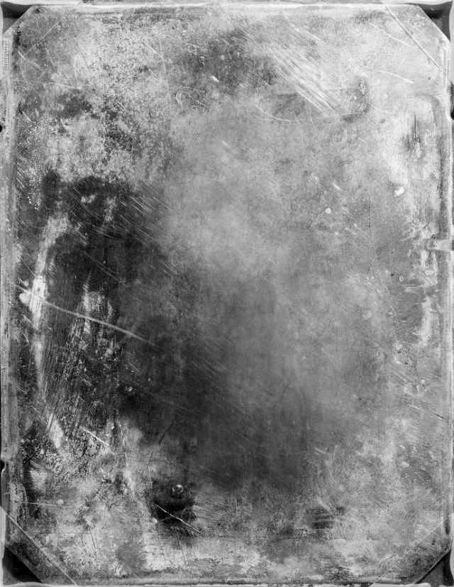 Free High Resolution Textures - Lost and Taken - 14 Free Vintage Film Textures