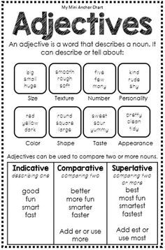 33 best EDUCATION: Literary Devices images on Pinterest