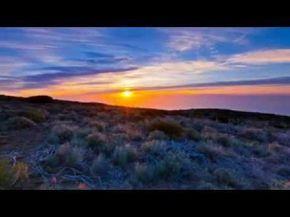 Уютного летнего вечера с прекрасной музыкой!!!. Обсуждение на LiveInternet - Российский Сервис Онлайн-Дневников