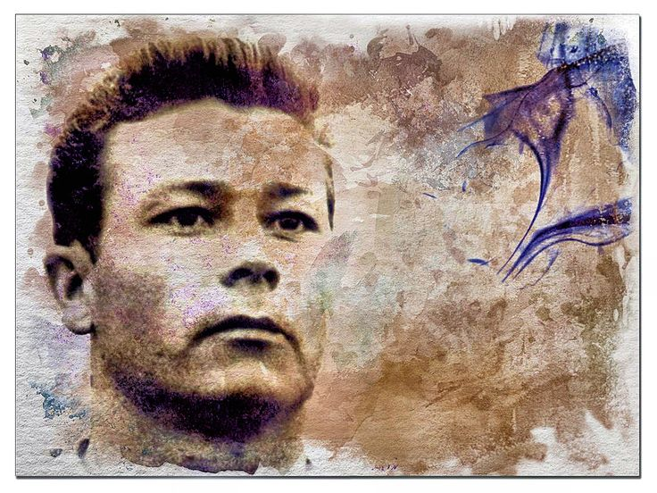 062. Just Fontaine (France) 200 Best Soccer players of all time. film: http://youtu.be/cfxOnIOiIWo music Karpa ***** Drakre52 morphing