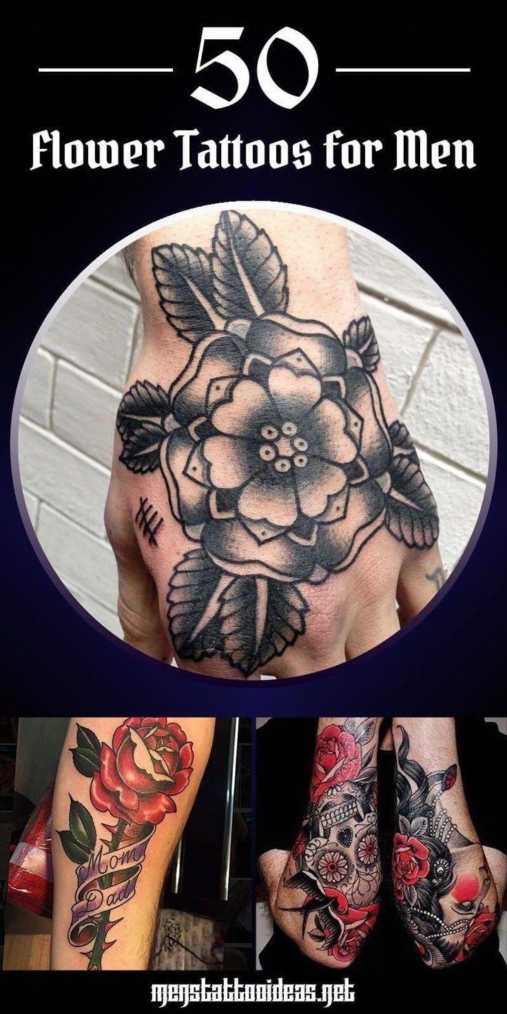 full arm sleeve tattoo designs Mandalatattoo Sunflower