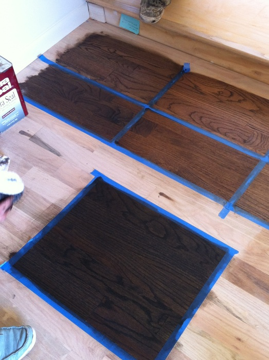 72 best images about hardwood floors on pinterest stains for Hardwood floors popping
