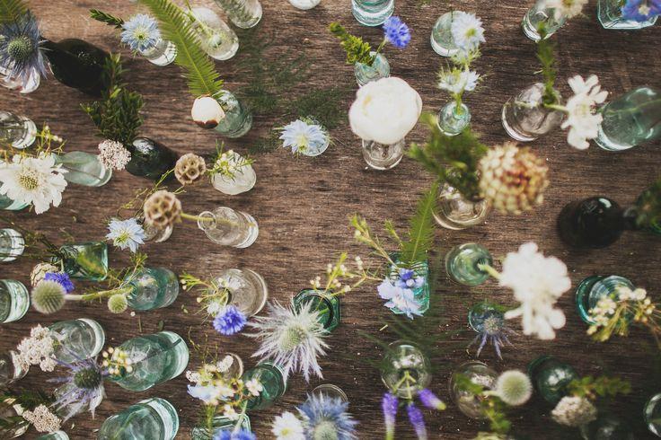 Masha&Gleb|Svadba na ostrove|15 Jul 15 #julyevent