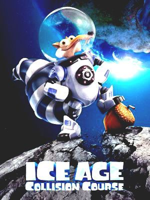 Here To Watch Ice Age: Collision Course 2016 Online gratis Movies Download Sexy Hot Ice Age: Collision Course Regarder Ice Age: Collision Course Online Iphone WATCH nihon Movie Ice Age: Collision Course #Filmania #FREE #Film This is FULL