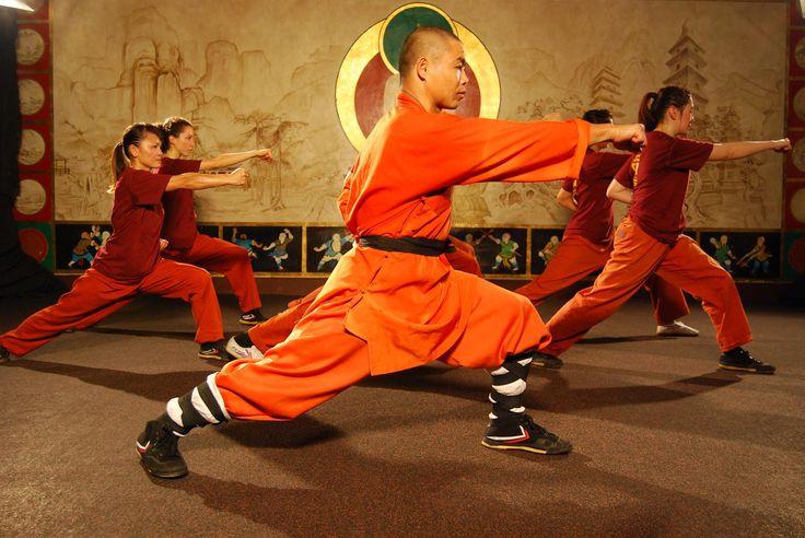 kung fu - Cerca con Google