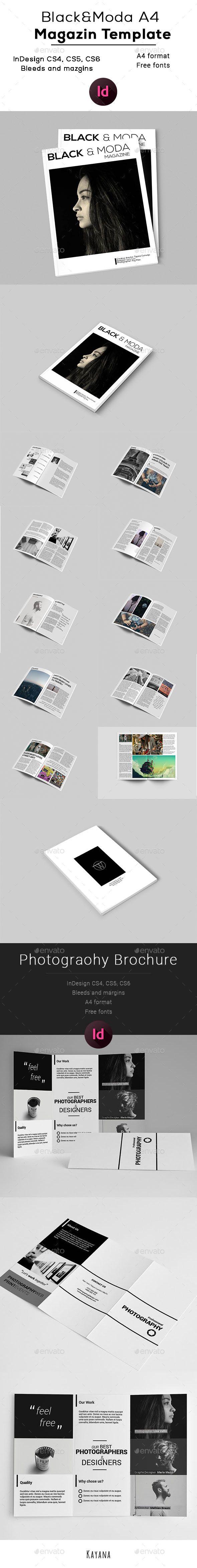 62 besten kayana design Bilder auf Pinterest | Broschüren ...