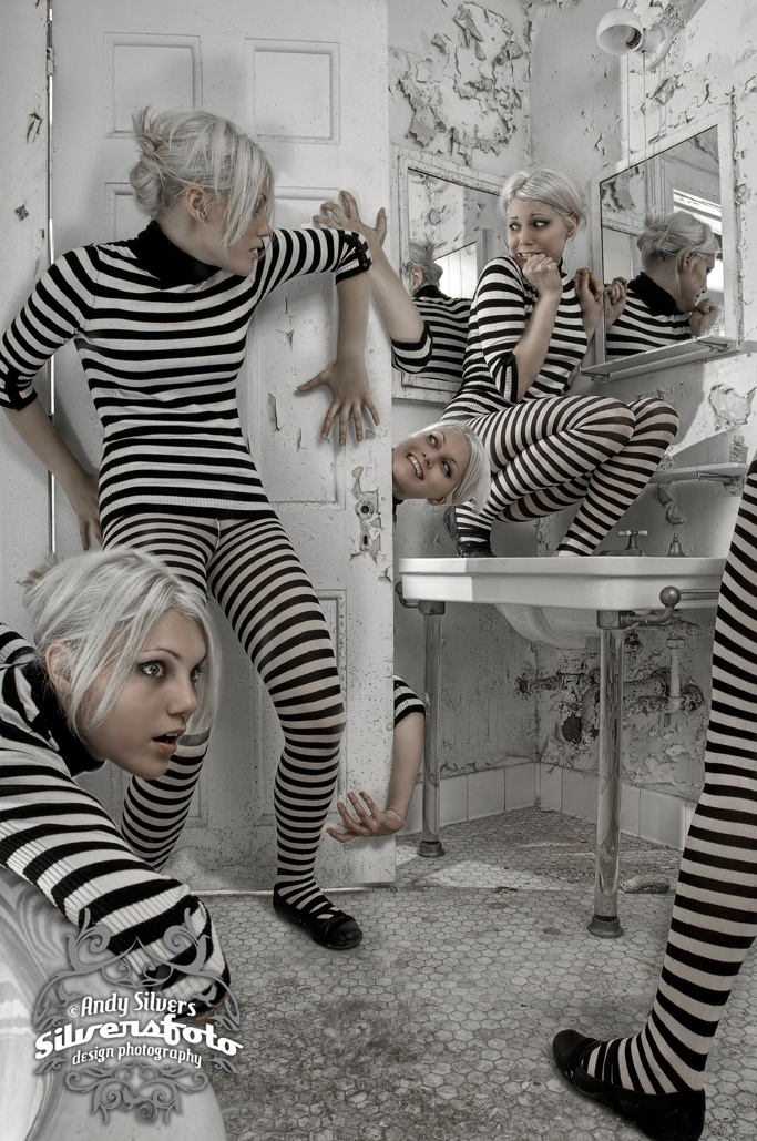 32 best jail house images on pinterest costume parties for Big fish bail bonds