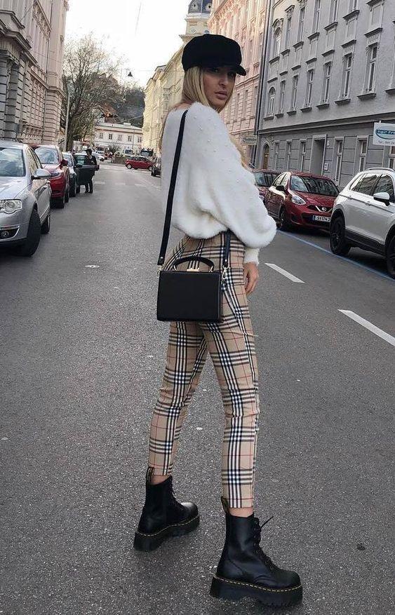 +150 tenues que vous devez posséder dans votre garde-robe – L E N N I E