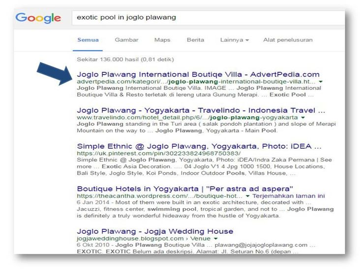 advertpedia.com team every day to upgrade and share to a variety of social media lines, as an effort to boost the ranking of these efforts in the google search engine