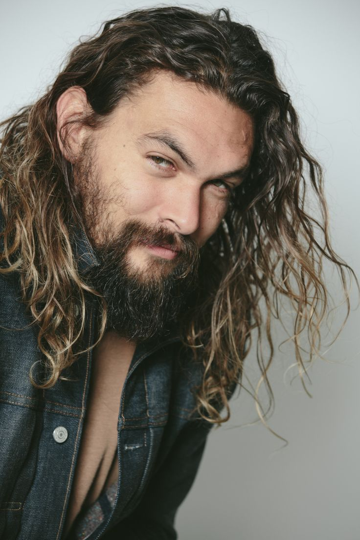 jason momoa - photo #33
