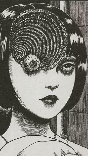 psychedelic; trippy; lsd; dmt; acid; art; creepy; mdma; drugs;