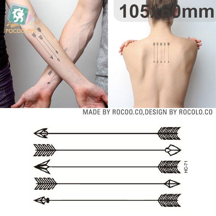 best 25 woman arm tattoos ideas on pinterest arm