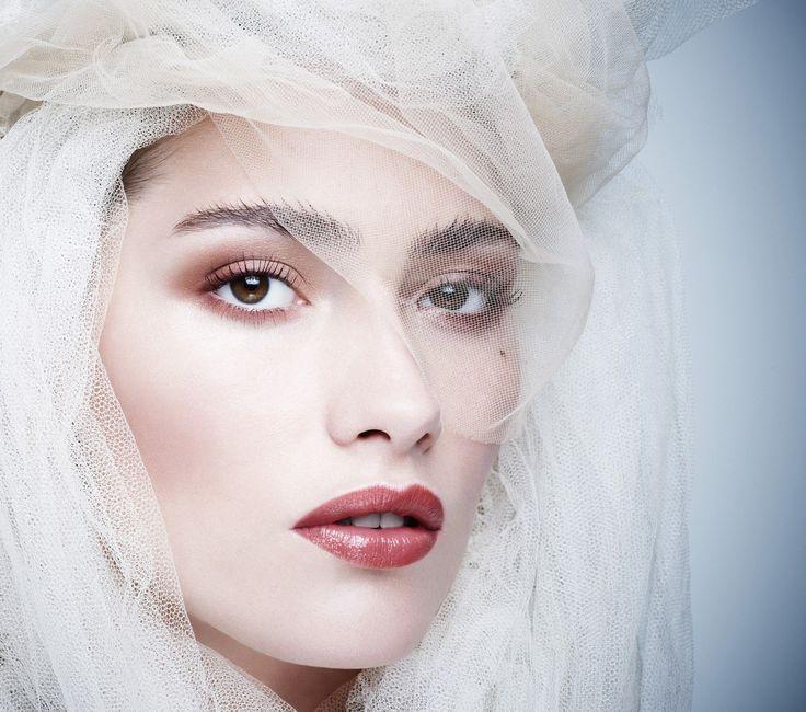 Magazine: Stylist AW 2012