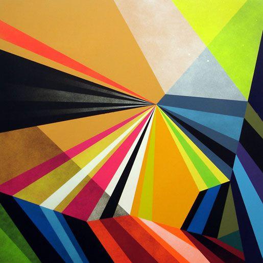 Matt W. Moore: Graphic, Pattern, Geometric Art, Colors, Illustration, Geometric Designs, Moore, Painting