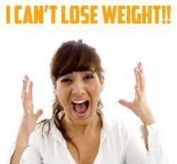 Insulineresistentie veroorzaakt PCOS, Acne, maakt dik en oud.