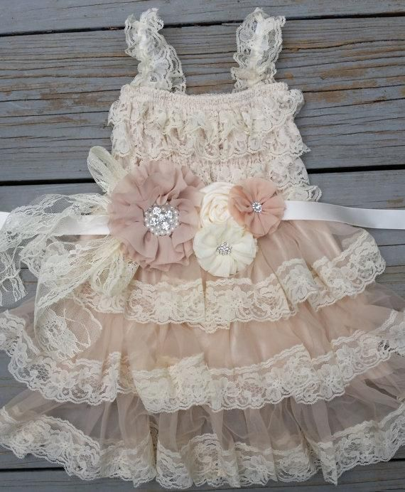 craft ideas using lace - Google Search