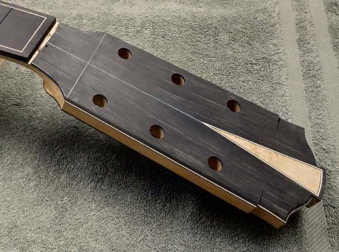 vintage martin ukulele price guide
