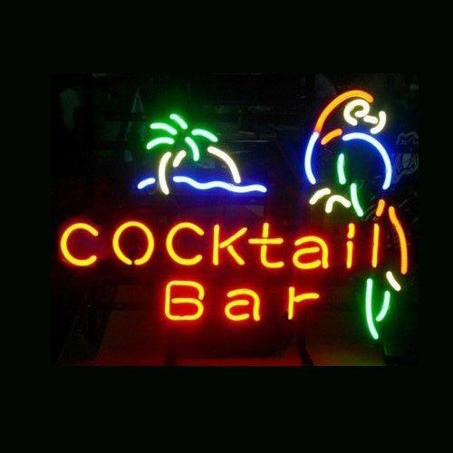 Best Bar Neon Lights: Top 25+ Best Bar Lighting Ideas On Pinterest