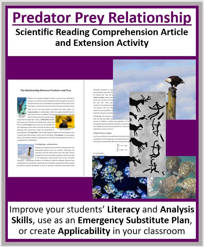 Best  Scientific Articles Ideas On   Method Maths