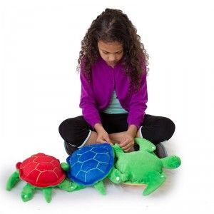 Special Needs Toys | Therapy Toys & Games for Children With Autism and Aspergers | Fun and Function