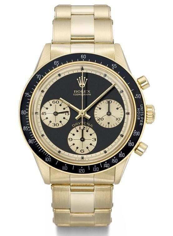 17 best images about tipos de relojes on pinterest key - Tipos de relojes ...