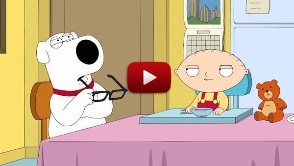 http://familyguy.otavo.tv/watch-family-guy-season-14-episode-3-s14e03-online