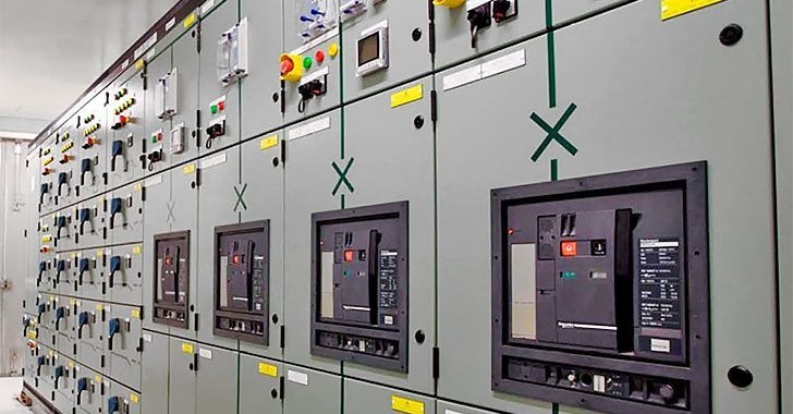 4 Important Factors Related To Proper Application Of A Lv Circuit Breaker Electrical Engineering Circuit Factors