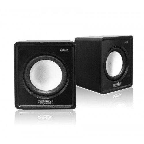 Buy Zebronics Prime Multimedia Speakers At Rs.172 (45 % Off) :http://pickupcoupons.com/buy-zebronics-prime-2-2-0-multimedia-speakers-rs-155-50-off/