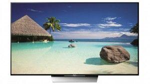 "Sony Bravia 65"" X8500D 4K Ultra HD LED LCD Smart TV http://topshopping.com.au/electronics/smart-tvs/sony-tv.html"