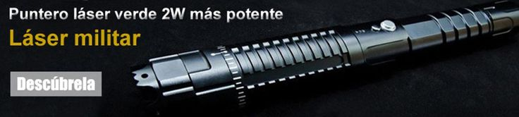 🔝 Get this free picture Puntero laser    🆕 https://avopix.com/photo/51883-puntero-laser    #fastener #technology #keyboard #restraint #screw #avopix #free #photos #public #domain