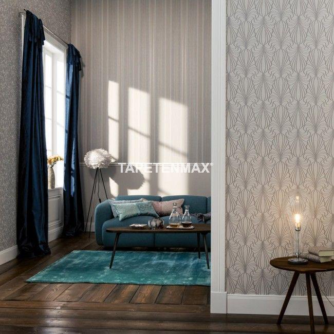 Die besten 25+ Lila tapeten Ideen auf Pinterest Blume iPhone - Wandgestaltung Wohnzimmer Grau Lila