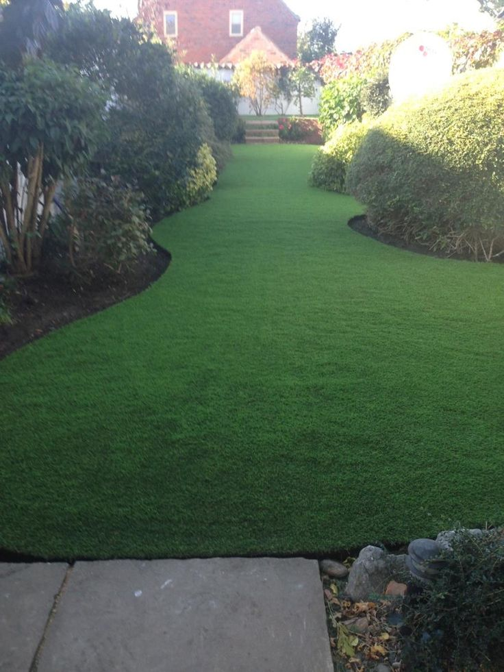 1000+ Ideas About Artificial Turf On Pinterest