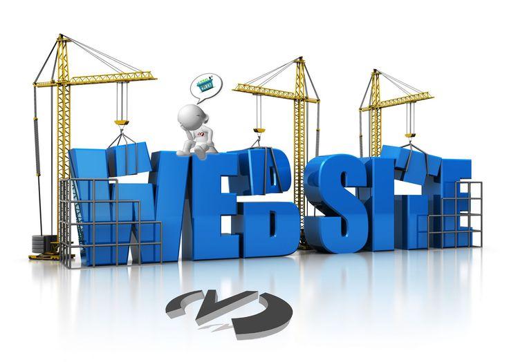 Web Tasarım Hizmeti ve Firmalara Sağladığı Avantajlar