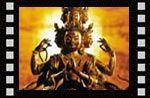 Budizm yanılgısı