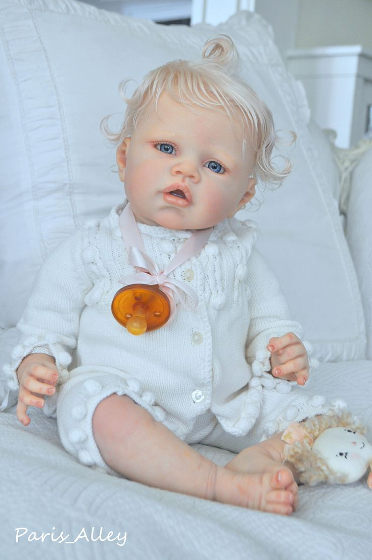 Full body silicone baby for sale 2015 - Angelina Strydom For Ordering Please Email Me At Paris_alley Hotmail Com
