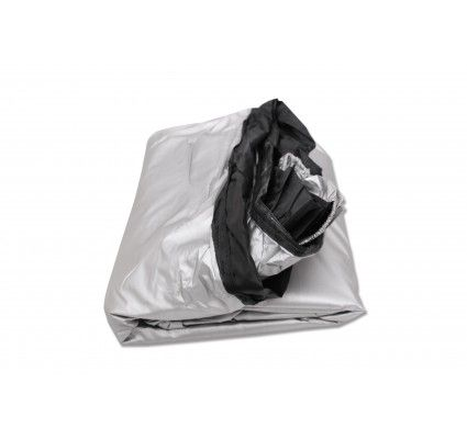 Datsun Go Cover Body   http://www.mcbcvariasi.com/index.php?route=product/product&product_id=452&search=datsun   http://www.variasimobilku.com/product/0/1049/Go-Car-Cover-Tutup-Mobil