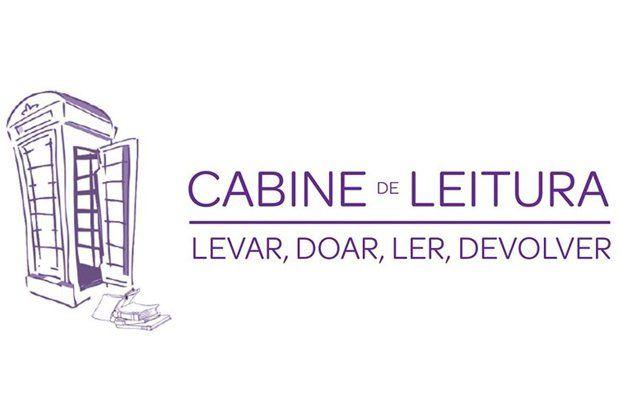 https://www.facebook.com/cabineleitura