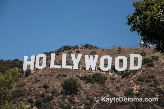 Deciding what to do in Hollywood can be a challenge. Here are some of the most popular things to see and do in Hollywood, California.