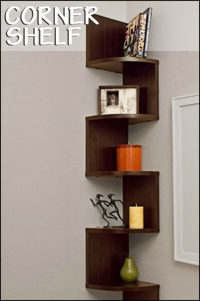 furniture for corner space. make the most out of any corner space with these clever shelving unit furniture for e