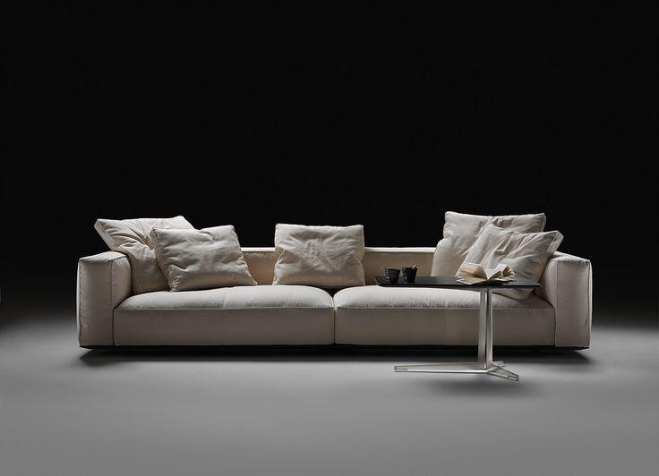 InterdesignUk/Flexform/Sofas