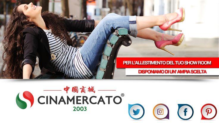 🈲Cinamercato 2003🈯 🈲Info: http://www.cinamercato2003.it/i-nostri-negozi/ … (ingrosso abbigliamento napoli) 🈯 #cinamercato2003 #ingrosso #fashion