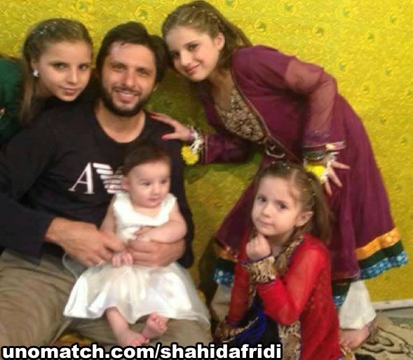 my favourite personality shahid afridi essay writer