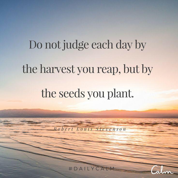 Quote Apps: Wisdom Quotes : Calm #DailyCalm