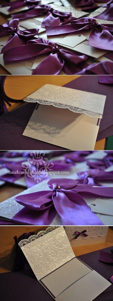 1148 best Invitations images on Pinterest Birthdays, Invitation - fresh birthday invitation video templates