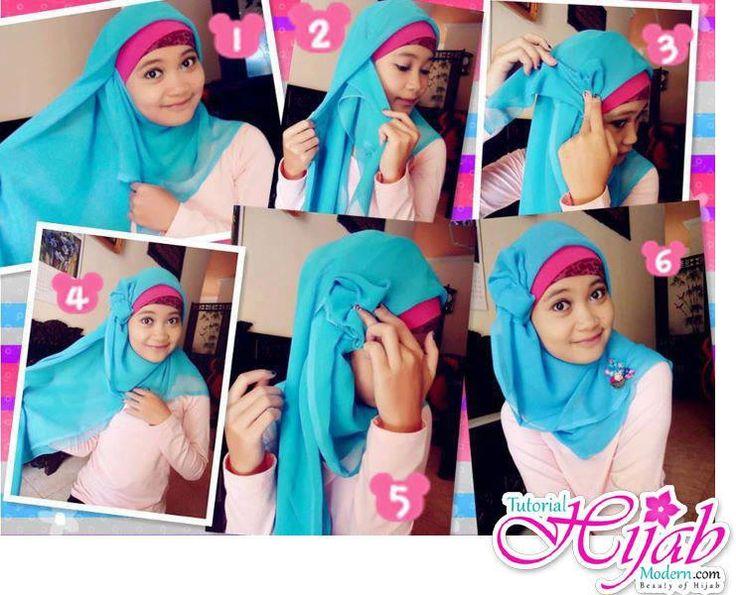 Hijab Part 8